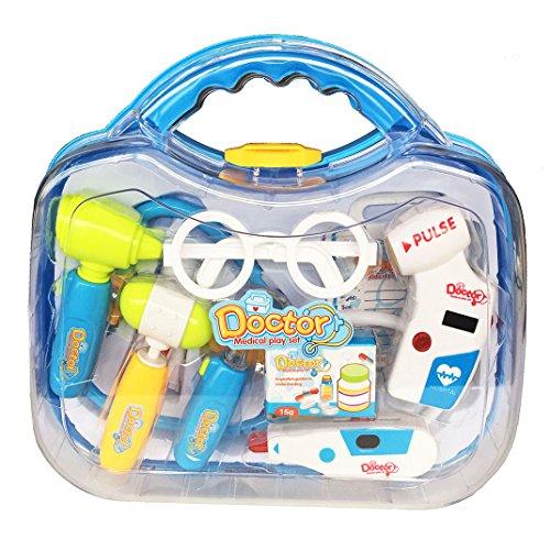 pretend-play-simulazione-medici-o-infermieri-giochi-medical-kit-early-learning-giocattoli-per-3-anni