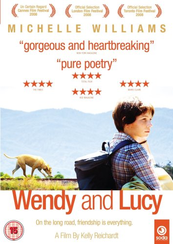 wendy-lucy-dvd