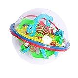Chunyang Holzstab Magnetic Mathematik Puzzle Bildung Anzahl Spielzeug berechnen Spiel Lernen Zählen Baby-Spielzeug
