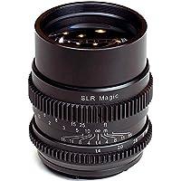 SLR Magic Cine 7514FE
