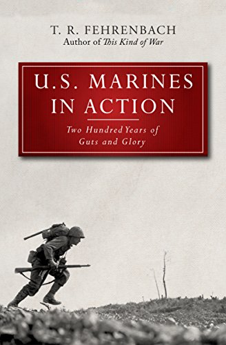 us-marines-in-action-two-hundred-years-of-guts-and-glory