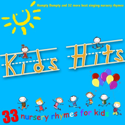 Kids Hits, Vol. 1 (Humpty Dump...