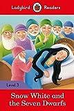 #5: Snow White - Ladybird Readers Level 3