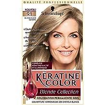 193 240 sur 591 rsultats pour beaut et parfum coloration blond cendr - Coloration Blond Cendre