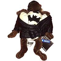 Preisvergleich für Warner Brothers Motorcycle Taz Bean Bag by Warner Bros.