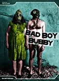 Bad Boy Bubby [2 DVDs]