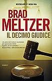 51c2bHe7axL._SL160_ Recensione di L'artista della fuga di Brad Meltzer Recensioni libri