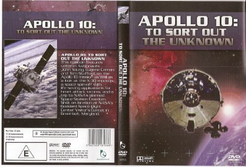 apollo-10-to-sort-out-the-unknown-dvd-2007