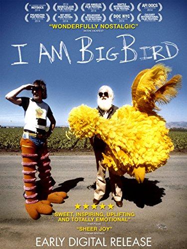 i-am-big-bird