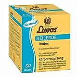Luvos Heilerde imutox Gra 50 stk