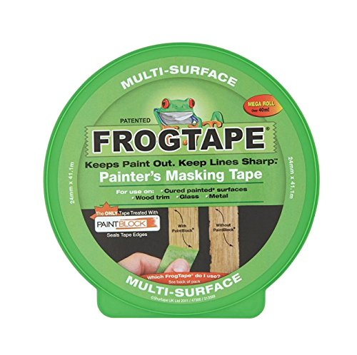 frog-tape-painters-masking-tape-multisurface-24-mm-x-411-m