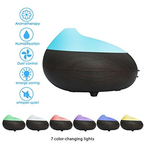 aroma-diffuser-glisteny-100ml-ol-diffusor-luftbefeuchter-ultraschall-humidifier-kuhlen-mist-purifier