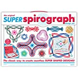 SPIROGRAPH Set of Products