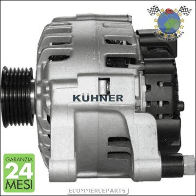 cnn-alternator-kuhner-citroen-c5the-petrol-2001-2004
