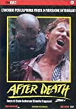 After death - Zombi 4(versione integrale)
