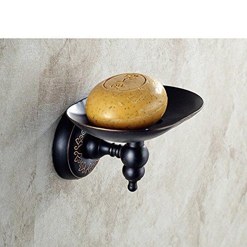 HCP Schwarz bronze european antique soap net Antikes soap-gericht Antique soap nets Antique soap...