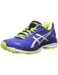 ASICS - Gel-nimbus 18, Zapatillas de Running mujer