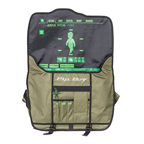 fallout-4-messenger-bag-official-licensed-merchandise-pip-boy-import-anglais