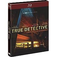True Detective - Saison 2 - Blu-ray - HBO
