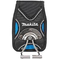 Amazon.es  porta herramientas - Makita  Bricolaje y herramientas d39d2ed0af1c