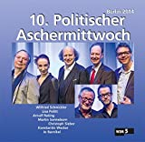 10. Politischer Aschermittwoch: Berlin 2014