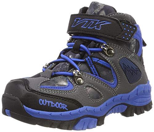 Scarpe da Escursionismo Scarpe Scarponi da Neve Invernali Piatto Pelliccia Stivali Sneaker Sportive Esterne Scarpe da Arrampicata