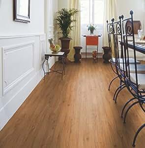 gerflor senso classic noyer naturel vs vinyl laminat fu bodenbelag selbstklebend 0018. Black Bedroom Furniture Sets. Home Design Ideas
