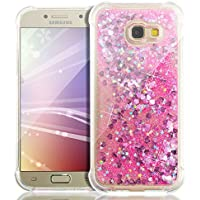 Lila Liebe HUDDU Compatible for H/ülle iPhone XR 6.1 Glitzer Handyh/ülle Fl/üssig Quicksand Treibsand Schutzh/ülle TPU Silikon Case Cover Transparent Durchsichtig Ultra D/ünn Bumper Crystal Etui