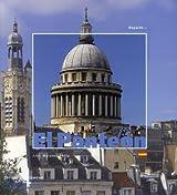 Le Panthéon : Edition espagnole