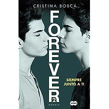 Siempre junto a ti (Forever 2) (Femenino singular)