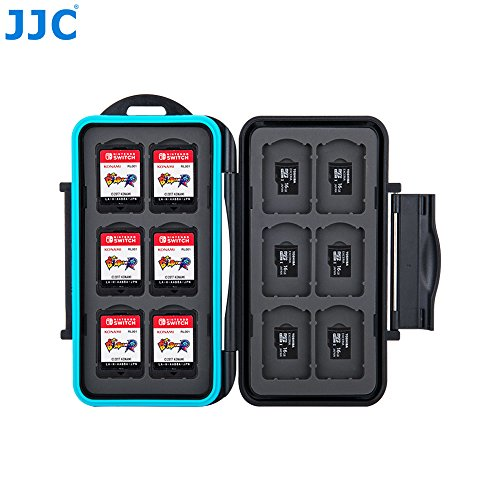 Memory Card Protective Box for 1...