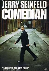 Comedian (2002) [DVD] [Region 1] [US Import] [NTSC]