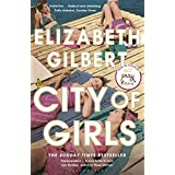 City of Girls: The Sunday Times Bestseller (High/Low)