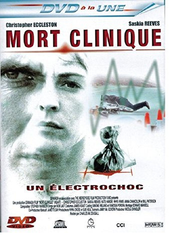 mort-clinique-heart