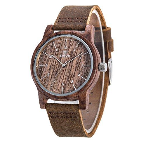 holzuhr-uwood-walnussholz-echt-leder-holz-watch-vintage-retro-stil-casual-holz-armbanduhr-