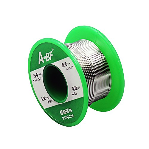 a-bf-08mm-100g-lead-free-solder-wire-sn993-cu07-for-welding-soldering-diy-repair-working