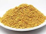 pikantum Macis-Blüte gemahlen | 30g | Muskatblüte | Pulver