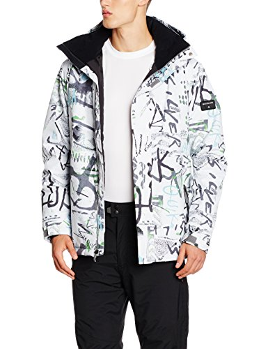 quiksilver-mission-chaqueta-de-esqui-para-hombre-hieline-wht-fr-xl-talla-fabricante-xl