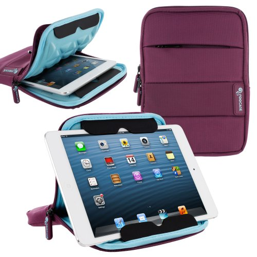 roocase-xtreme-super-foam-fundas-para-tablets-funda-purpura-neopreno-universal-apple-ipad-mini-samsu