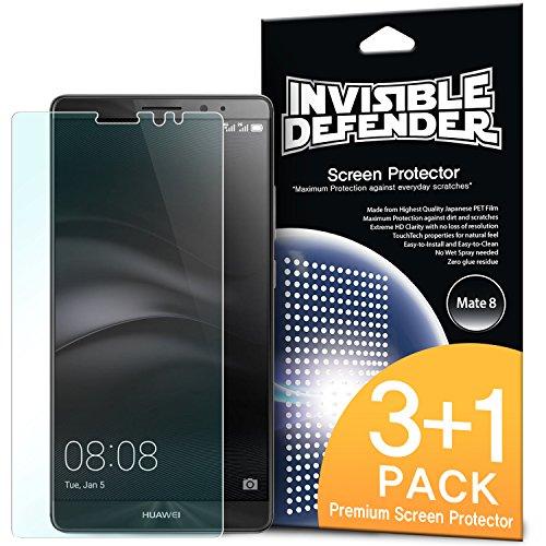 pellicola-protettiva-dello-schermo-huawei-mate-8-invisible-defender-3-1-gratuite-super-trasparente-p