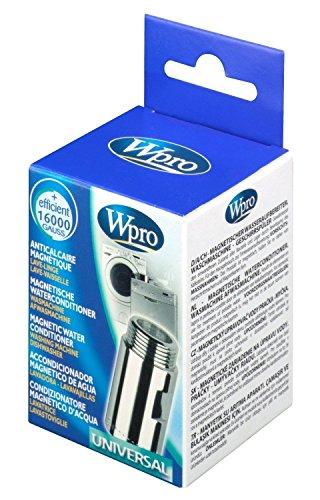 wpro-magnetique-anti-calcaire-conditionneur-deau-pour-lave-vaisselle-et-machine-a-laver