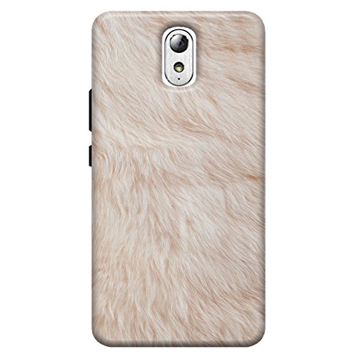 Micromax Canvas 6 Pro Printed Soft Back Cover by Gaurav Shoppee