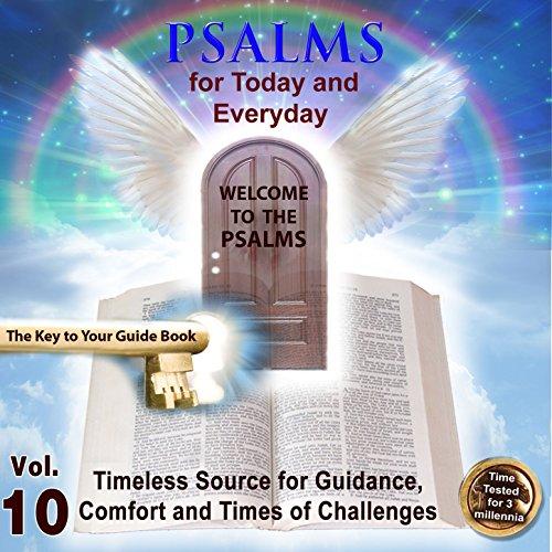 Psalms No. 147