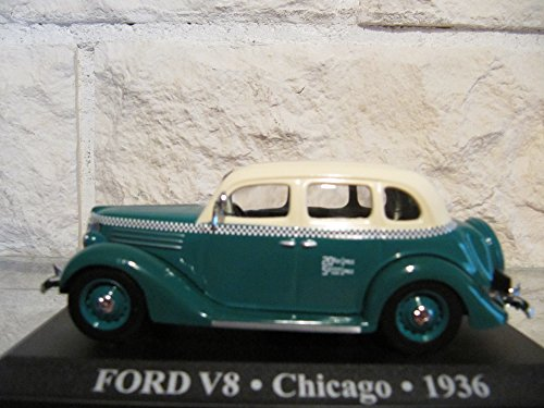 the-world-of-taxis-143-ford-v8-chicago-usa-1936