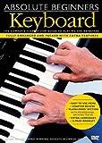 Absolute Beginners - Keyboard [DVD]