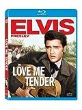 Best Me  Blu Ray - Elvis Presley in Love Me Tender Review