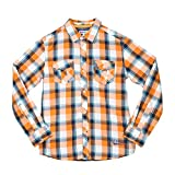 Poppers by Pantaloons Boy's Shirt 205000...
