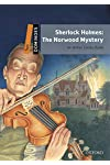 https://libros.plus/dominoes-2-sherlock-holmes-the-norwood-mystery/