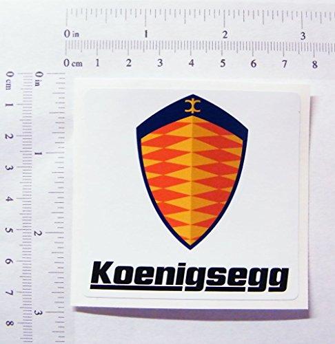 koenigsegg-full-colour-sticker-68mmx67mm-s071