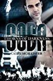 Soda (Thorns of Darkness 2)